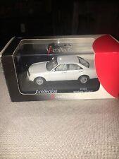 Nissan cedric white jcollection jc002 1/43 j-collection 1:43 bianca white