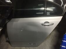 Ford FG XR6 rear RH side door