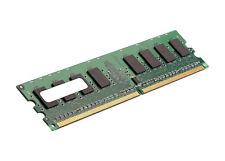 IBM 49Y1445 4GB (1X4GB) 1333MHZ PC3-10600 240-PIN CL9 DDR3 SDRAM 2RX4 1.5V LP