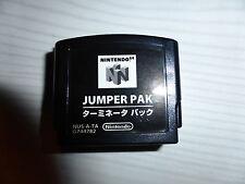JUMPER PACK NINTENDO 64