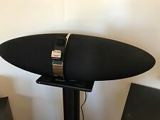 B&w Zeppelin Air Bowers And Wilkins
