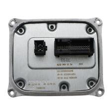 FOR Mercedes Benz Xenus A2129005324 LED Control Module Ballast W212 C207 S212 uk
