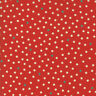 Moda Fabric Lucky Day by MoMo  | Red Spot | 33296 17
