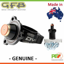Brand New * GFB * DV+ Blow Off Valve For Volkswagen Mk7 Golf R 5G1 BE1