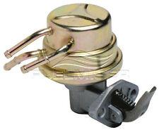 Fuelmiser Mechanical Fuel Pump for Toyota Corona, Celica FPM-030