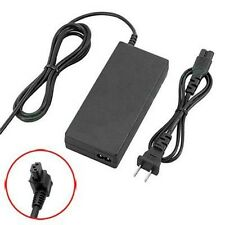 AC Adapter EH-4 EH4 for Nikon D1 D1H D1X SLR Digital Cameras