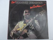 George Benson – The George Benson Collection LP, Aus