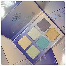 ANASTASIA BEVERLY HILLS AURORA Glow Kit - AUTHENTIC! New In Box!