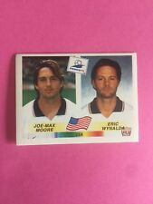 FRANCE 98 PANINI World Cup Panini 1998 - Moore Wynalda USA N.415