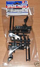 Tamiya 51229 F103GT T Parts (Upright, 2 Pcs.) (Courage/Nissan GT-R LM Nismo) NIP