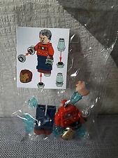 LEGO 76196 Marvel Adventskalender