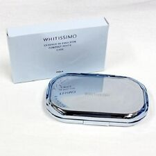JAPAN ☀Pola☀ Whitissimo Essence in emulsion compact white Case only F/S e-packet
