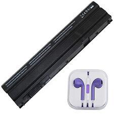 Powerwarehouse Dell 312-1163 Laptop Battery - 6 Cell Free Earphones