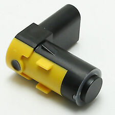 Skoda Superb 2002-2008 aparcamiento sistema de Sensor de distancia P/N 3U0919275C