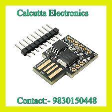 Digispark ATTiny85 USB Development Board Digistump Mini Arduino Comp