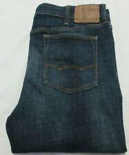 American Eagle Outfitters Ne(x)t Level Flex Super Skinny Fit Men's Jeans 38X32