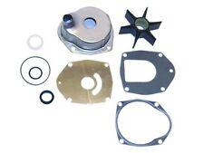 Water Pump Kit 18-3570 Mercury Mariner 40-250 HP Replaces 817275A1 817275A2 FAST