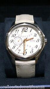 Orologio  FESTINA   F16275/B    Dual Time