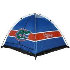 NCAA Florida Gators Kids Play Tent Brand New 4' X 4' Carrying Bag Included MIB