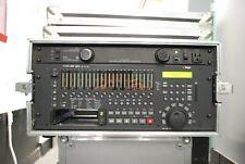 Tascam Mx-2424 w/ If-Ad24 Adat Module
