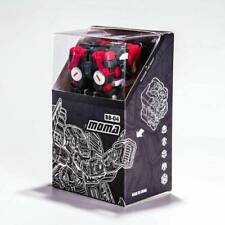 """Toys Hero"" MISB 52Toys Beast Box BB-04 Moma Mammonteus Primigenius"
