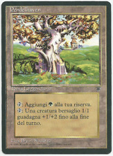 Pendelhaven MtG x1 NM Legends Italian FBB