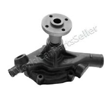 Water Pump For DAIHATSU Rocky Hard Top Soft 85-98 1610087394