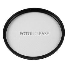 77mm Four 4 Point 4PT Star Filter for 77mm Lens