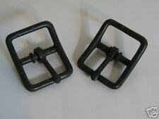 Buckles for liner para us type inland repro luxe