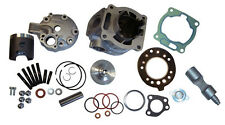 Athena Cylindre Kit 170ccm Sachs ZX 125/XTC 125-y compris aiguille Camp Tuning
