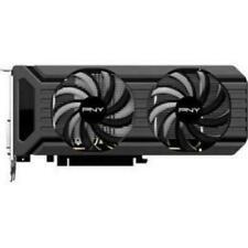 PNY GeForce GTX 1060 6GB GDDR5