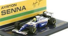 Williams Renault Fw16 1994 #2 Ayrton Senna 1 43 (minichamps 540944302)