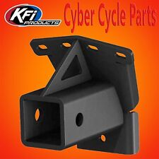 KFI 101135 Arctic Cat Wildcat 1000 Rear 2 Inch Receiver Hitch