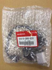 HONDA Genuine Honda Key Set 35010-GN8-620 RARE - BRAND NEW