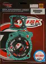 Tusk Top End Head Gasket Kit HONDA CR85R Expert CR85 2003-2007