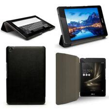 """Carcasas, cubiertas y fundas ZenPad de piel sintética para tablets e eBooks 8"""""""