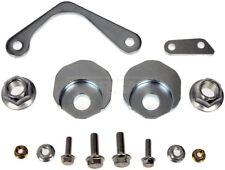 Alignment Camber Kit Front Dorman 545-521