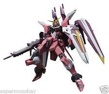 Bandai Robot Spirits Gundam Justice Action Figure