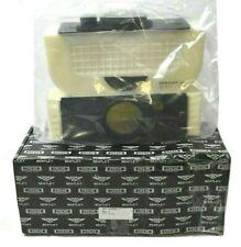 Bentley Bentayga W12 Air Filter 36A133843 Genuine OEM (Set of 2)