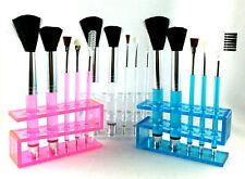 Make Up Brush Set Lip Eyeshadow Brush Beauty Tool Cosmetics