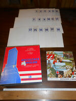 libro -ASCOLTATE L INGLESE A Zanco G Caliumi Voci M Langley C Ward Manuale Lingu