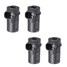 Reverse Backup Park Sensor 3F2Z-15K859-BA For FORD F150 F250 F350 Mercury Handy