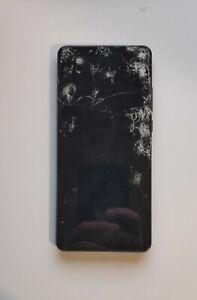 Huawei P30 Pro VOG-L29 - 128GB - Black (Vodafone) (8GB RAM)