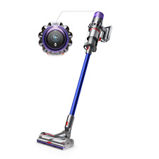 Dyson V11 Animal Stick Vacuum Cleaner - Purple