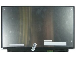 """NEW 13.3"""" IPS FHD DISPLAY SCREEN PANEL AG FOR COMPAQ HP ELITEBOOK 830 G5 - 3MM"""