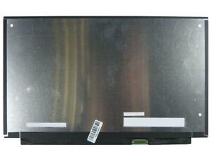 """NEU 13.3"""" IPS FHD Display Bildschirm matt für AU Optronics b133han06.6 h/w:0a"""