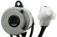 Ignition Switch US213 Standard Motor Products