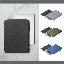"Tablet Case Bag For 2019 New 10.5"" SAMSUNG Galaxy Tab S6 S5e / 10.1"" Tab A"