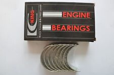 KIA SORENTO HYUNDAI PORTER 2.5 CRDI D4CB ENGINE MAIN SHELL BEARINGS SET. KING.