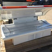 s l225 wolff tanning beds & booths ebay ergoline ambition 250 wiring diagram at soozxer.org